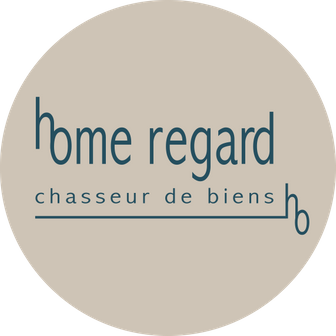 home regard chasseur immobilier