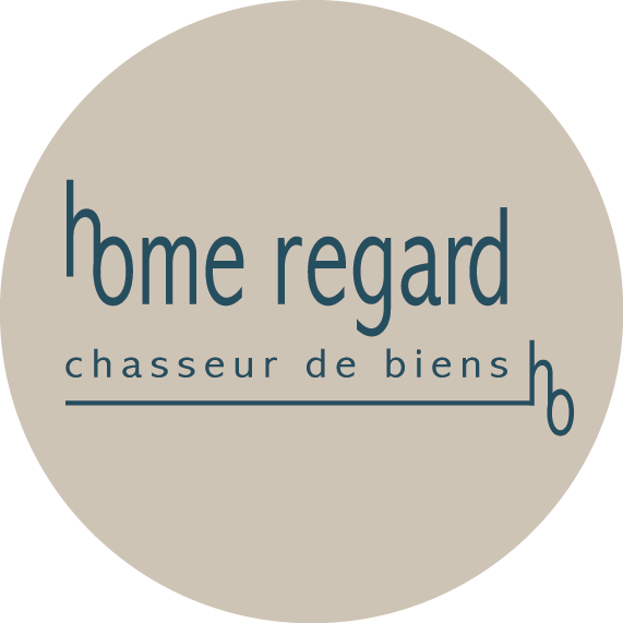 Home Regard chasseur immobilier Toulouse
